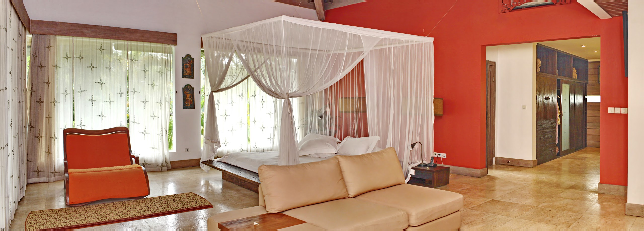 Amazing Private Resort In The Heart Ubud [5 star rated on