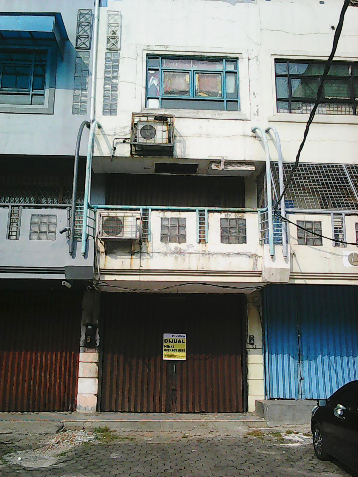 Hikayat Souw Beng Kong, Kapiten Tionghoa Pertama dan ...