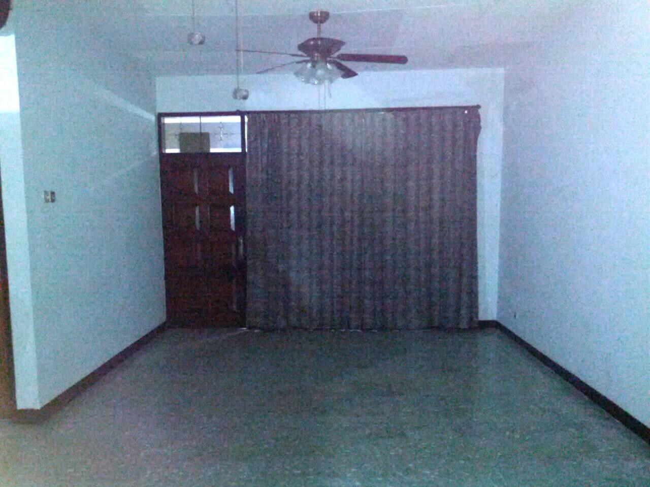 Rumah Disewakan di area TB Simatupang Cilandak, Cocok Untuk Kantor