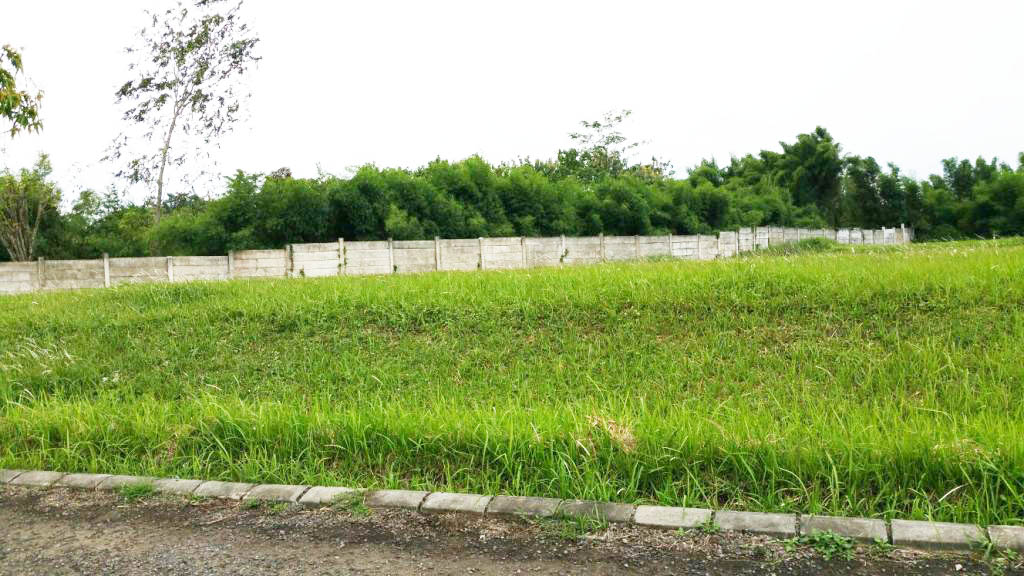 Kavling Real Estate di Jual Citra Indah-Jonggol