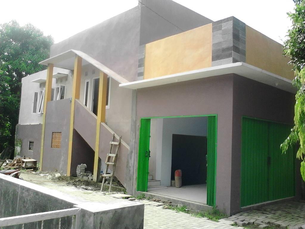 Disewa Tempat Usaha di Pati Jawa Tengah