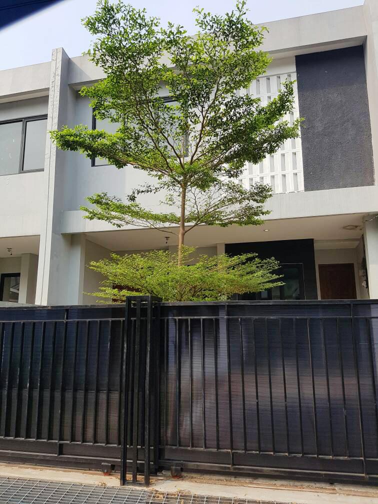 Dijual Rumah Bagus Di Perum Pondok Jaya, Pondok Aren