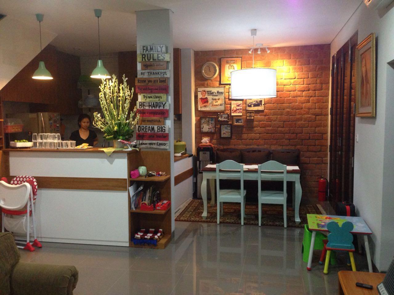 Jual Cepat Rumah di BALI di Jl. Muding Built (Kompleks Perumahan) UNDER MARKET PRICE!!!