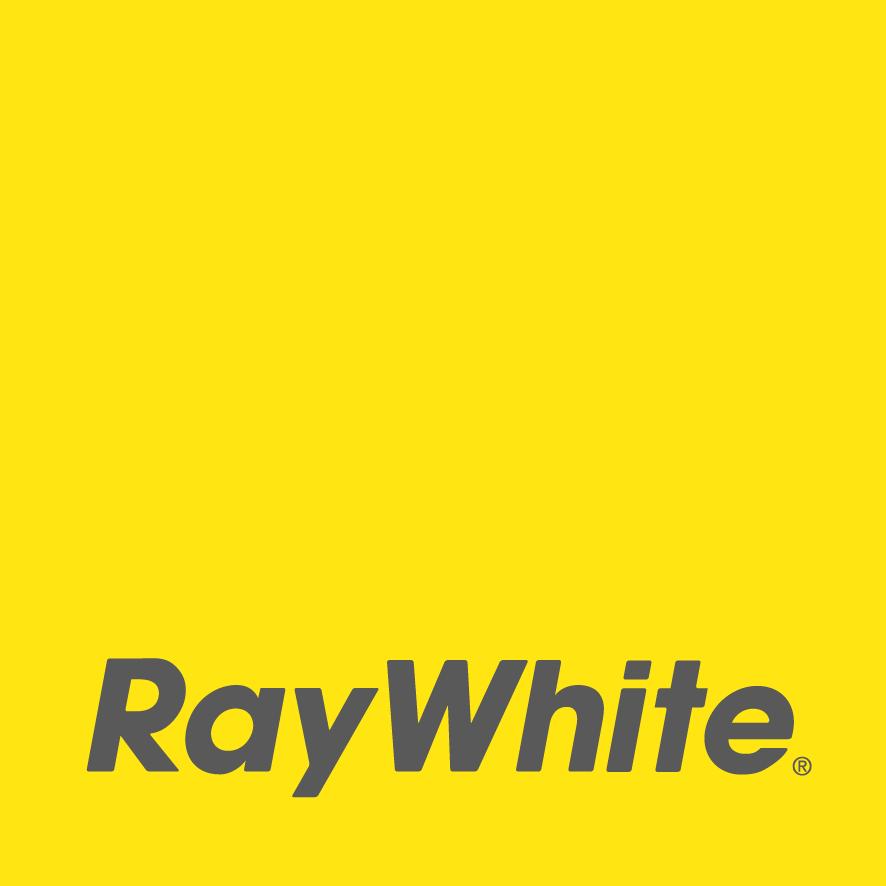 Raywhite Seminyak