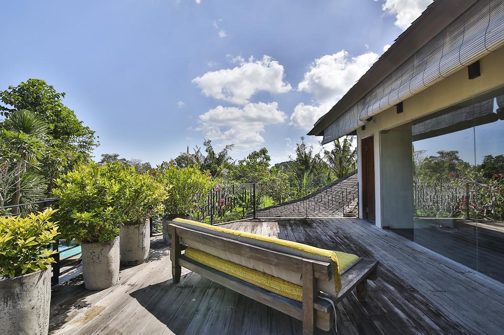 4 Bedroom Villa for Sale in Echo Beach - Canggu