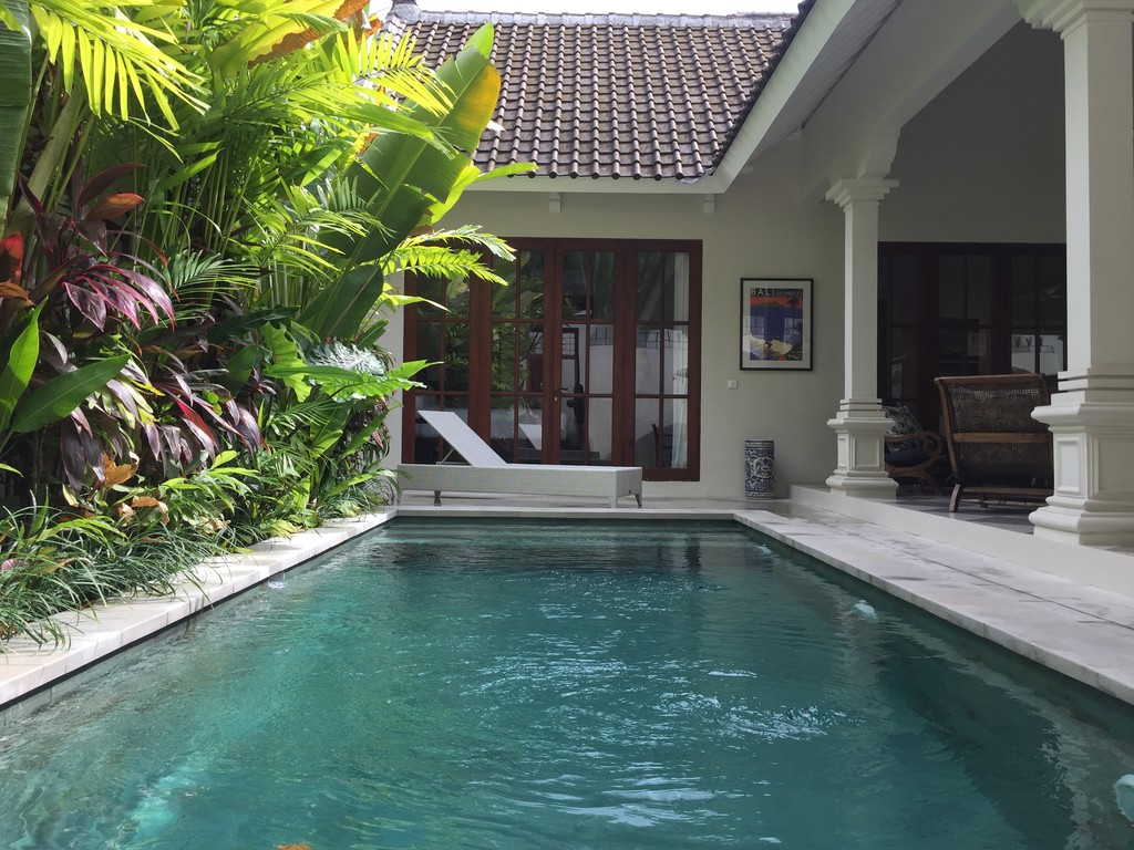 Great Investment in Central of Seminyak