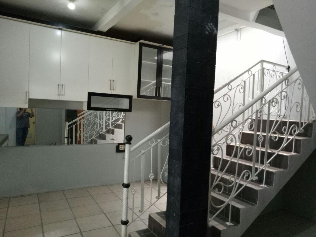 Rumah Murah di Tengah Kota,Rumah dijual di Kayuringin Bekasi Selatan