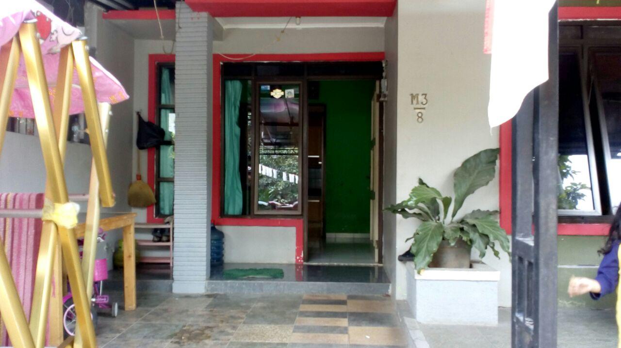 Rumah Siap Huni di Metland Tambun Bekasi