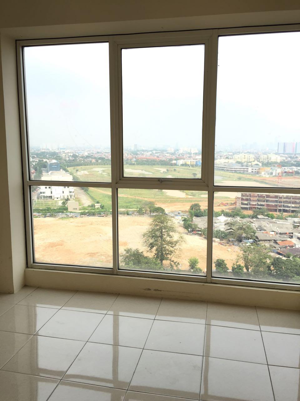 Dijual Apartemen murah Tifolia , Pulo mas Jakarta Timur
