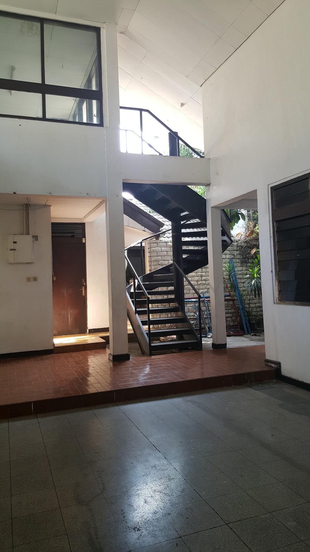 OPEN HOUSE Sabtu - Minggu ...10.00 wib sd 16.00 wib Dijual Rumah Di Lebak Bulus 2 Jakarta Selatan