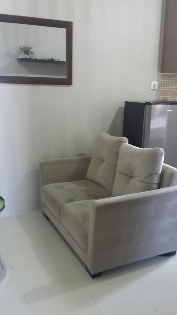 Apartemen di Jual & Sewa Grand Emerald-Gading Nias-Jakarta Utara
