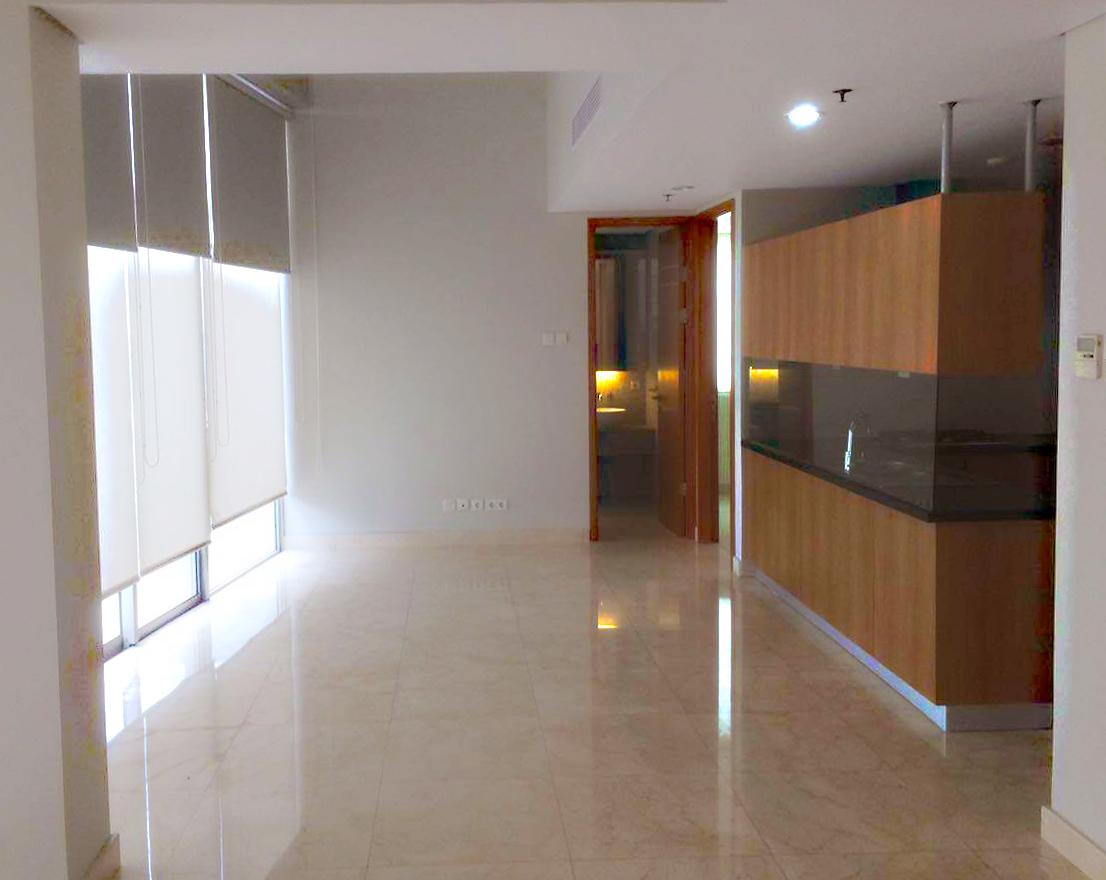 Apartment Dijual Murah Di Lokasi Sangat Strategis, Kelapa Gading
