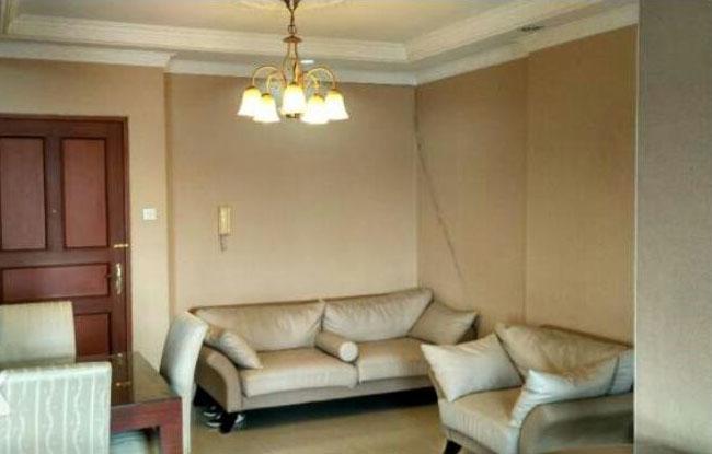 Apartemen di Jual Gading Mediterania-Kelapa Gading-Jakarta Utara