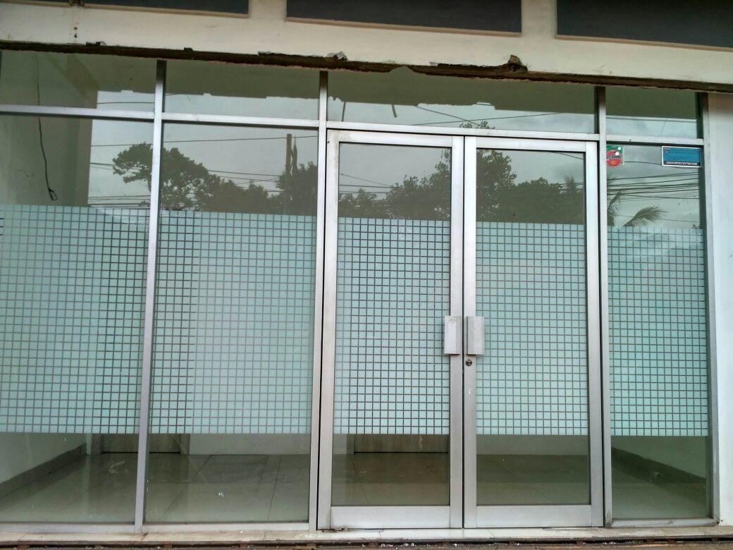 Dijual Cepat Ruko 2 Lantai di Jalan Raya Bogor Cilodong Depok