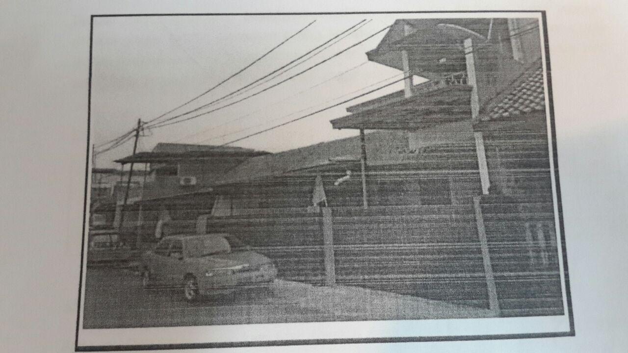 Dijual Rumah Siap Huni dan Lokasi Strategis @Jl Angsana Raya, Pejaten