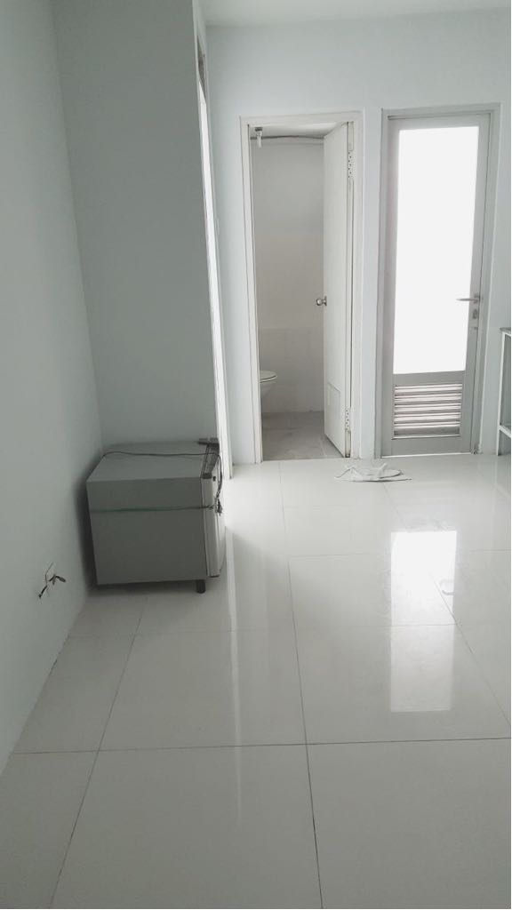 Apartemen di Jual Gading Nias Twr A-Kelapa Gading-Jakarta Utara
