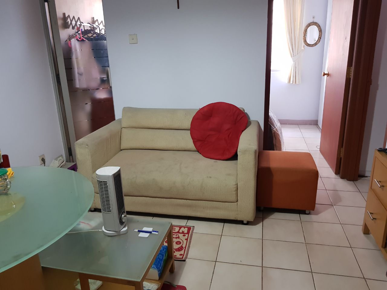 Apartemen di Jual Gading Mediterania Twr A-Kelapa Gading-Jakarta Utara