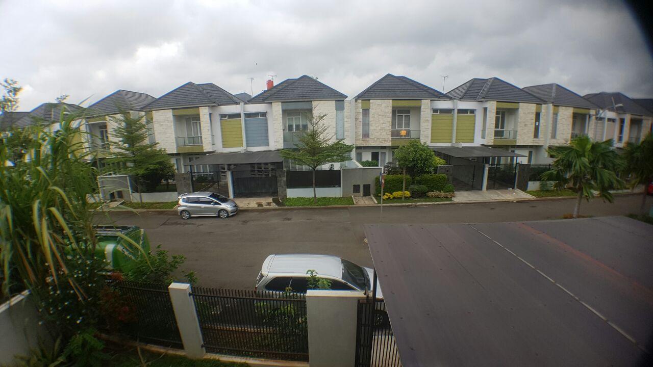 Rumah di Jual Metland- New regina-Ujung Menteng-Cakung-Jakarta Timur