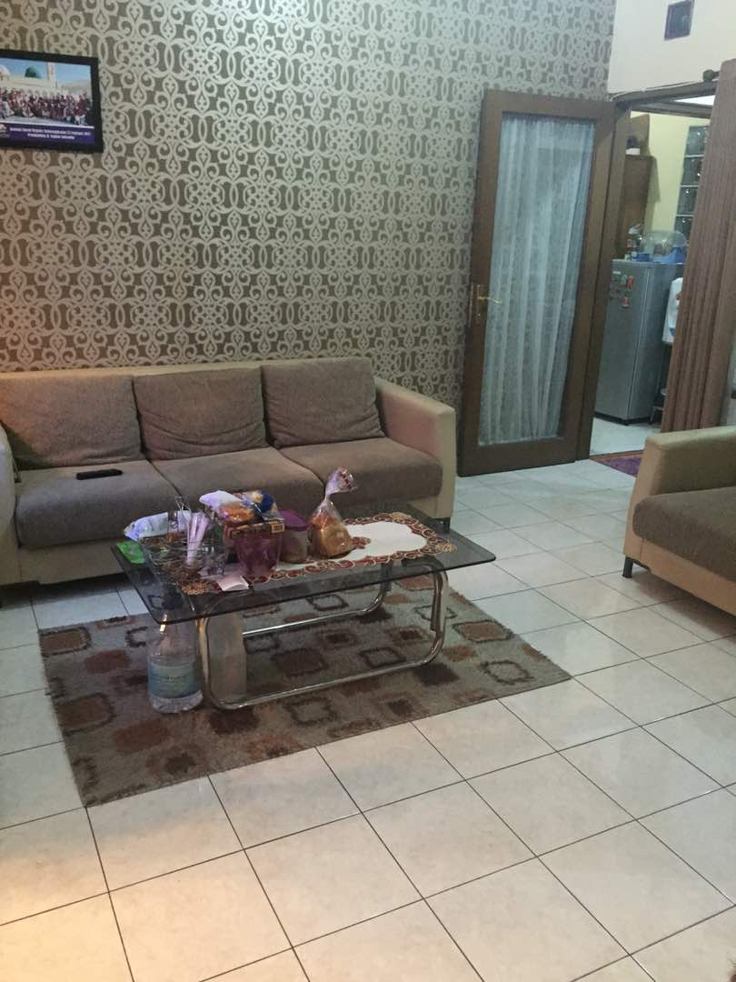 Dijual Rumah Batununggal Indah 2 Bandung