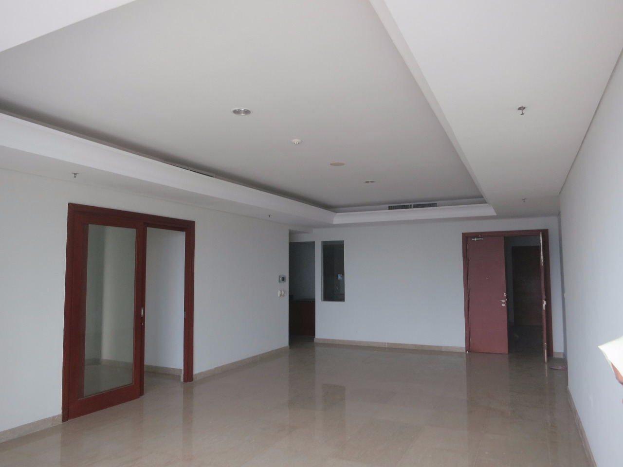 Apartement For sale