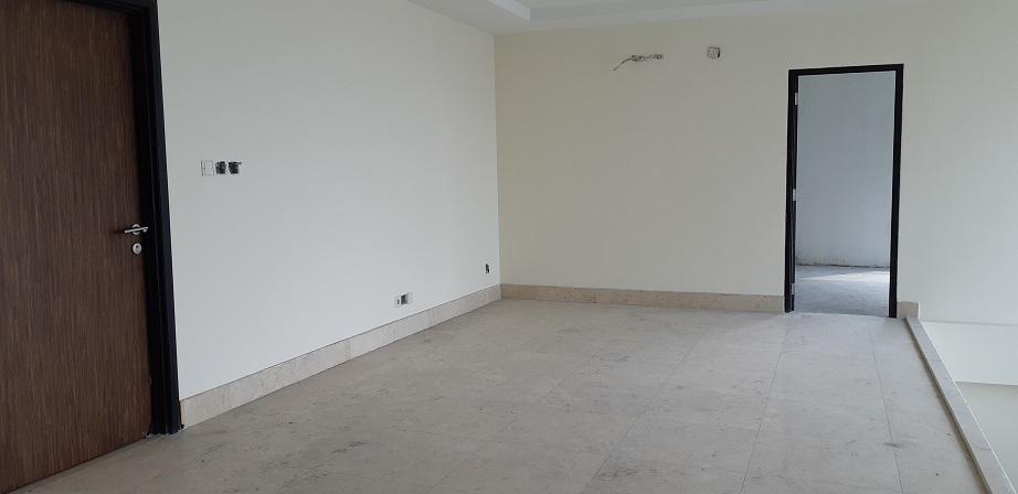 Apartemen di Essence Dharmawangsa, Tower Eminence 2, Junior Penthouse, Best Price