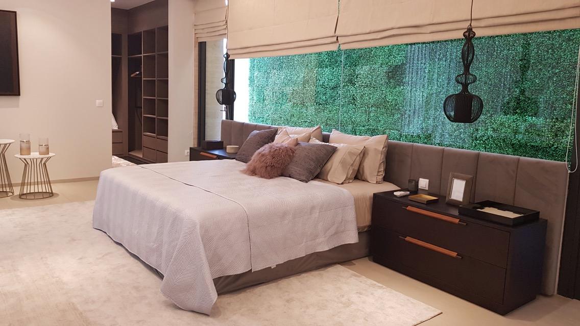 Cipete - Rumah baru dalam cluster luxury