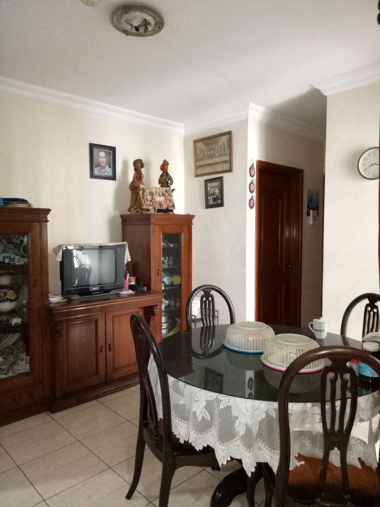 Apartemen di Jual Taman Condominium Twr Acasia-Kemayoran-Jakarta Pusat